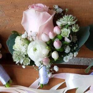 Svadba Pierko pre ženích Ana Fiori 1