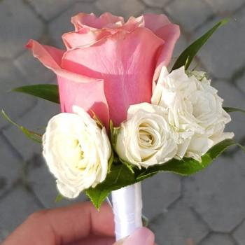 Svadba Pierko pre ženích Ana Fiori 2