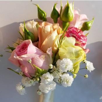 Svadba Pierko pre ženích Ana Fiori 3