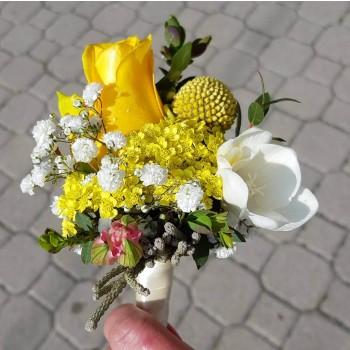 Svadba Pierko pre ženích Ana Fiori 7