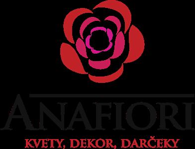 anafiori.sk
